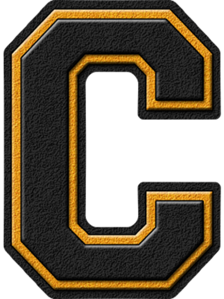 Calvin High School mascot