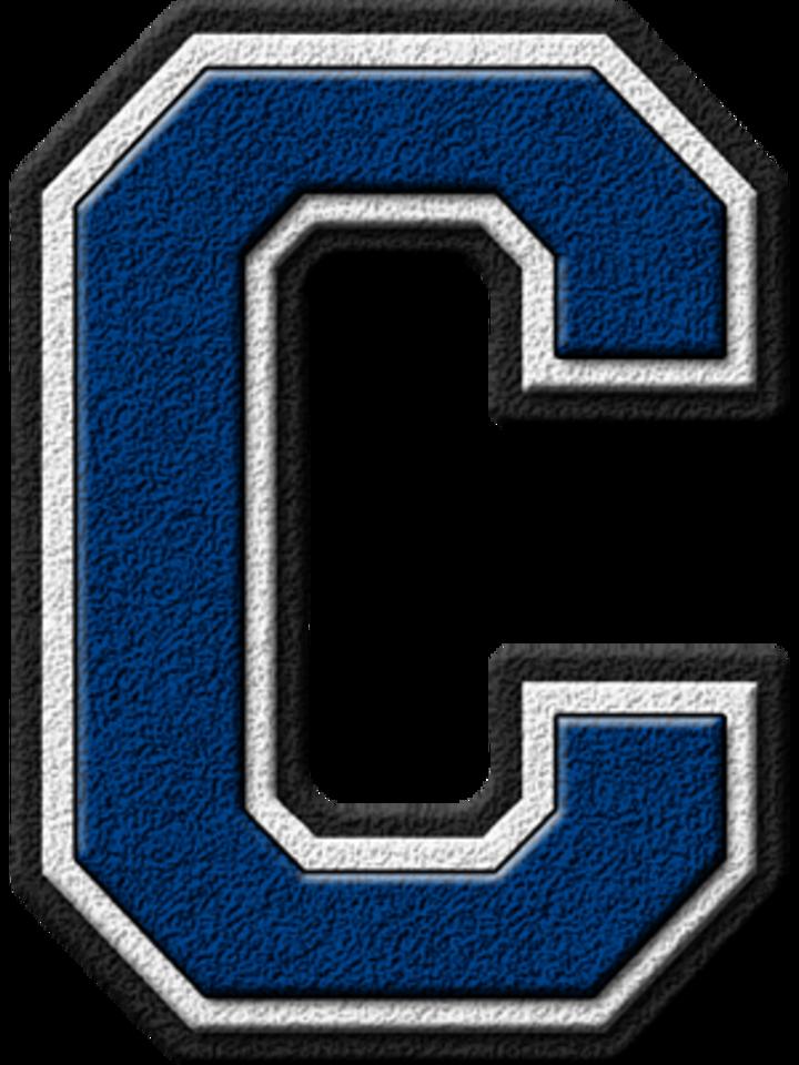 Covington-Douglas High School