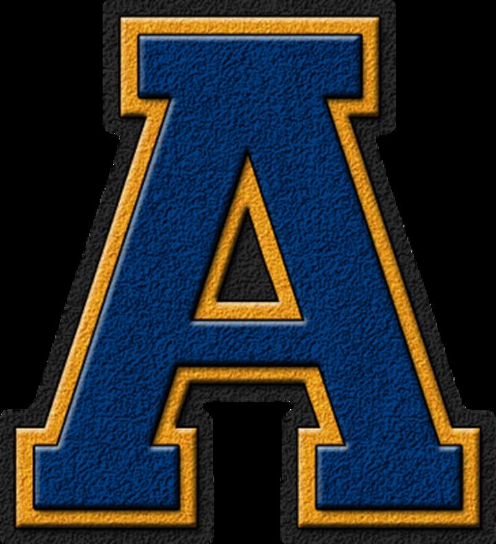 Arapaho-Butler High School