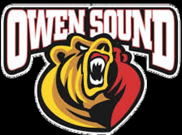 Owen Sound Attack