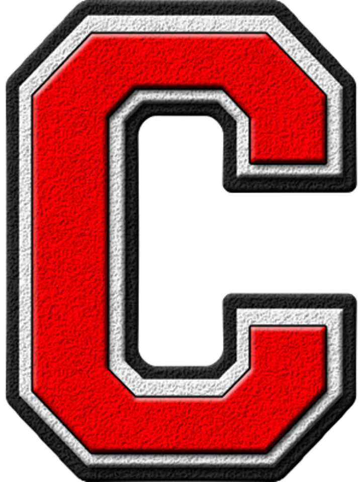 Crowder High School
