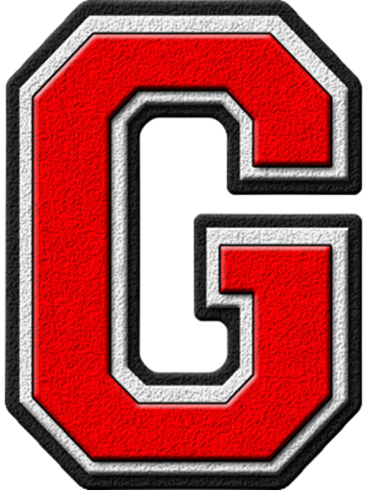 Grant High School mascot