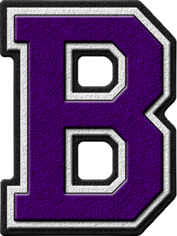 Bethany High School