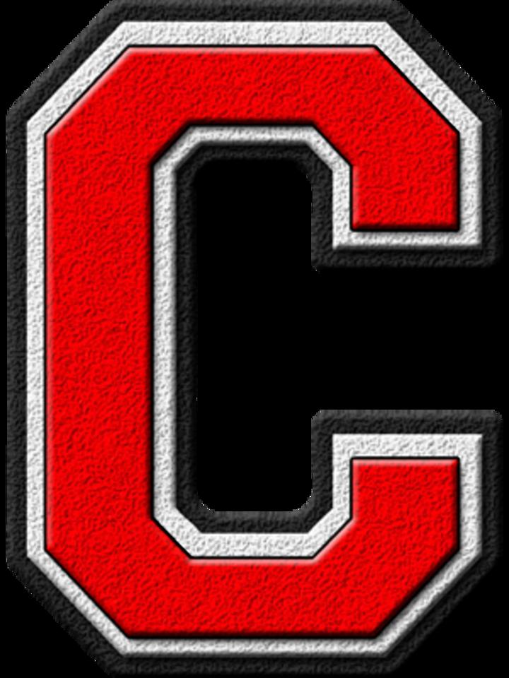 Carl Albert High School mascot