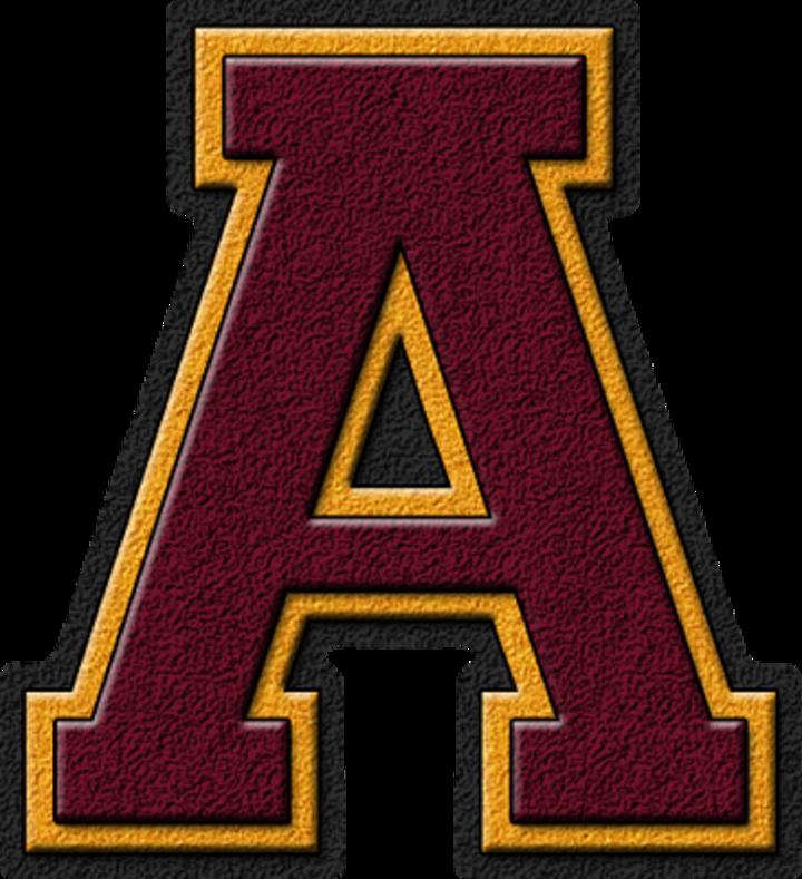 Atoka High School mascot