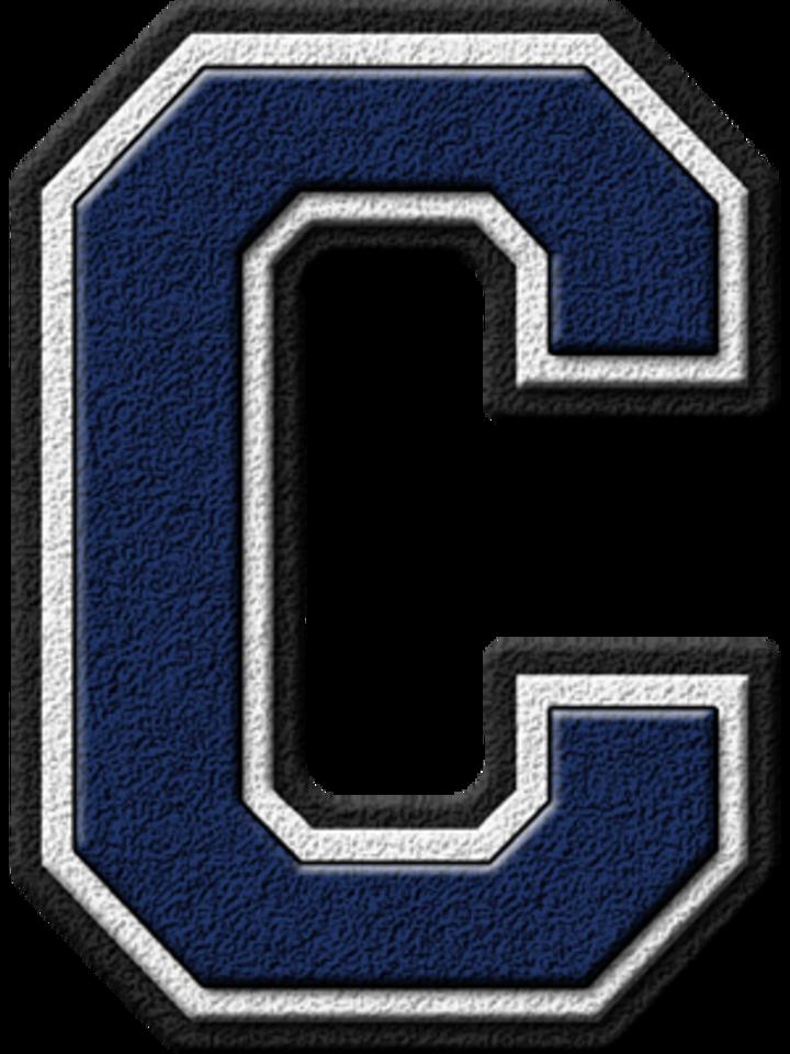 Casady School mascot