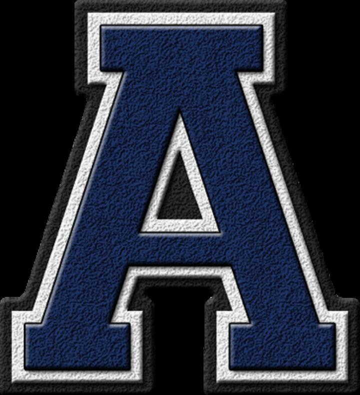 Altus High School