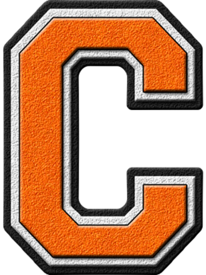 Carney High School mascot