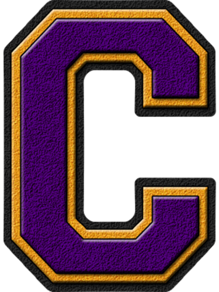 Chickasha High School mascot