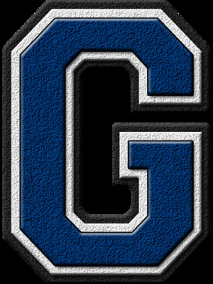 Glenpool High School