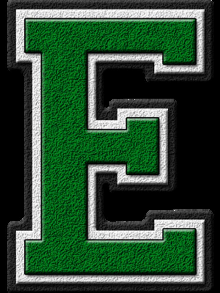 Edison Preparatory School mascot