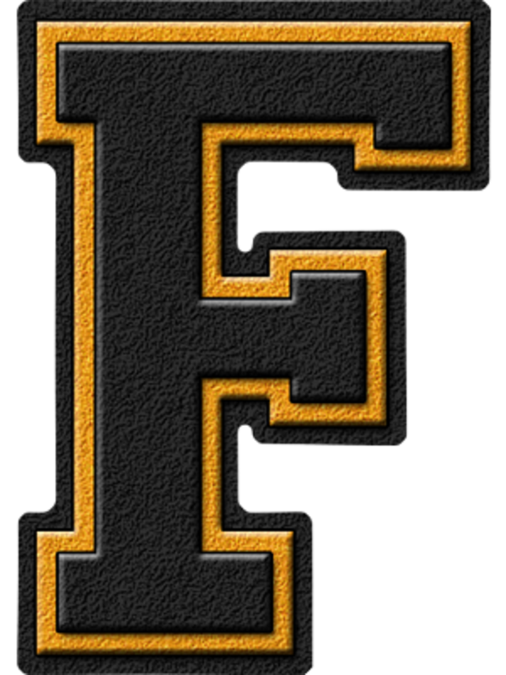 Fort Towson High School mascot