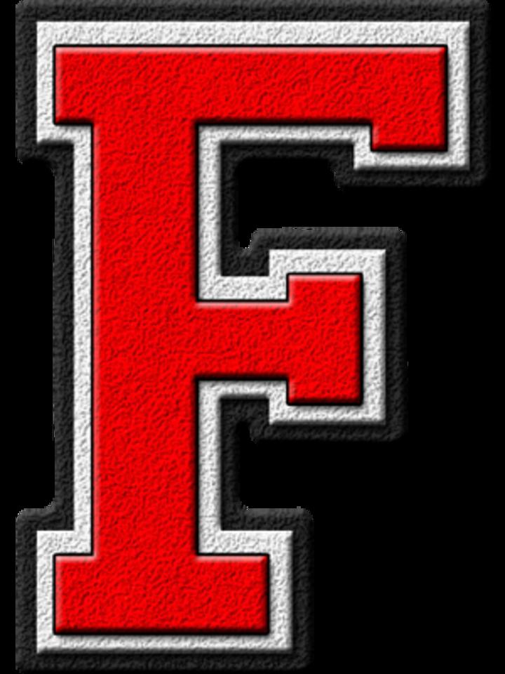Forgan High School