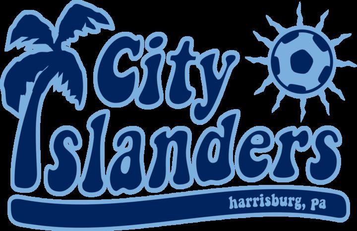 Harrisburg City Islanders
