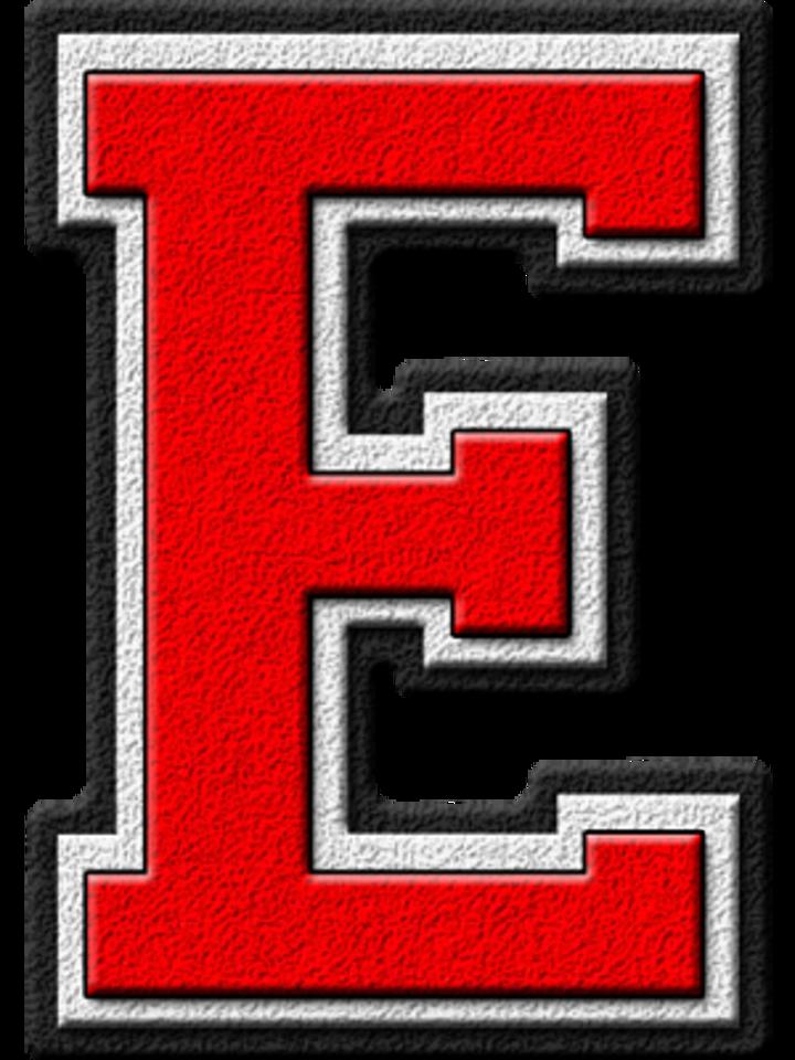 Earlsboro High School