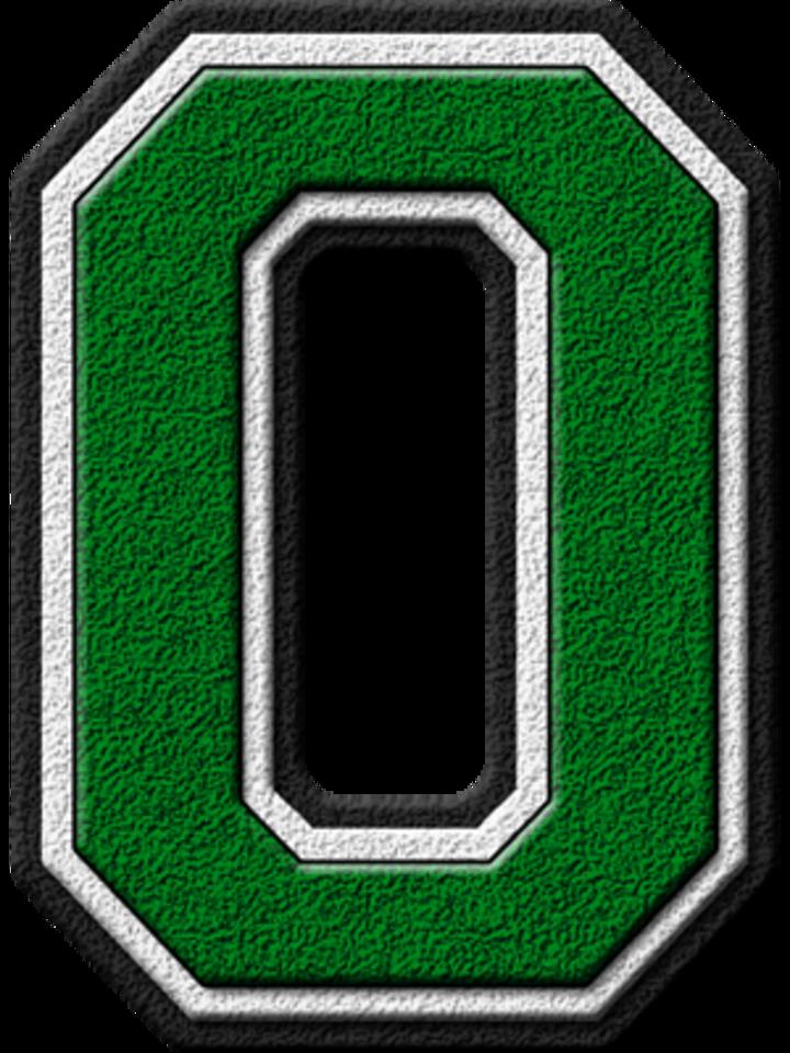 Oklahoma School For The Deaf mascot