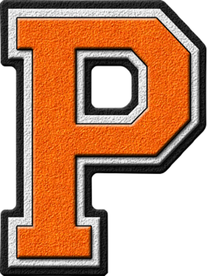 Putnam City High School
