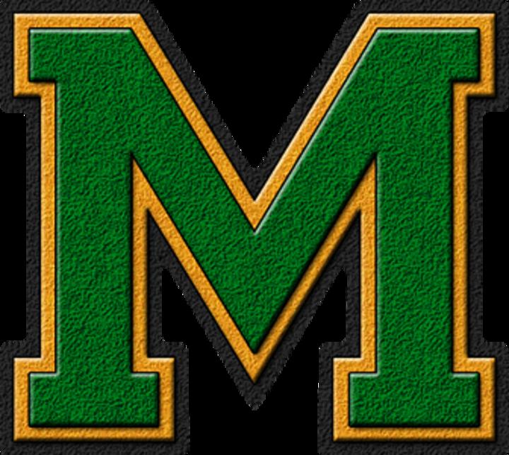 Lawton MacArthur High School mascot