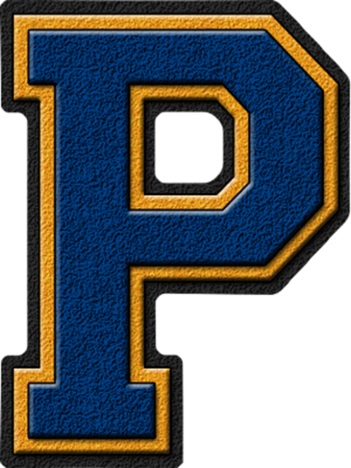 Piedmont High School mascot