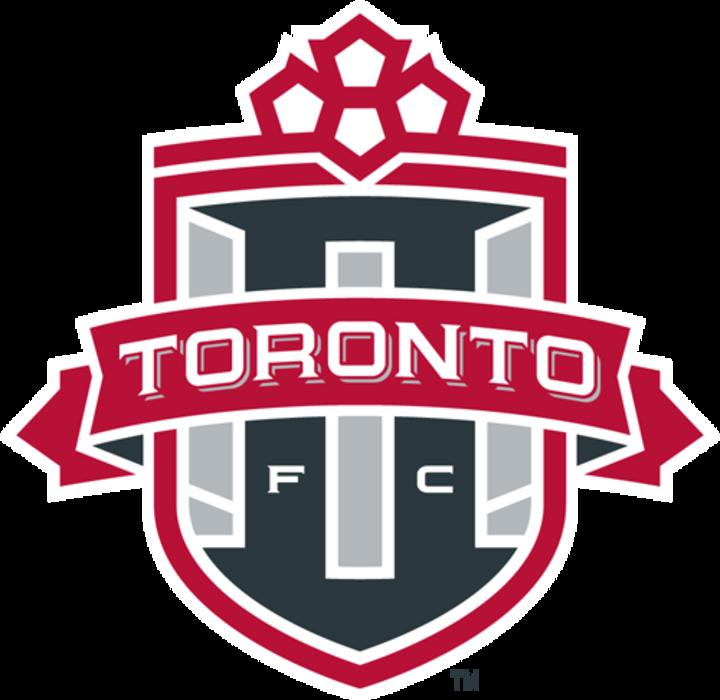 Toronto FC II mascot