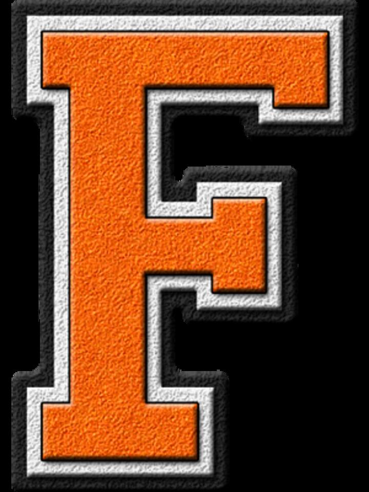 Fort Supply High School mascot
