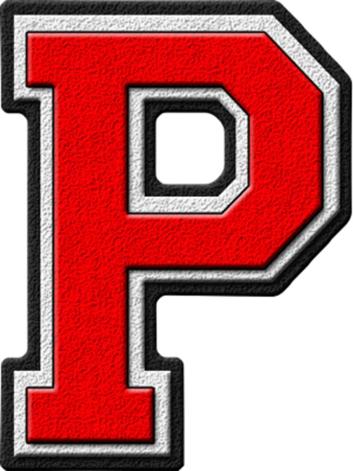Pauls Valley High School