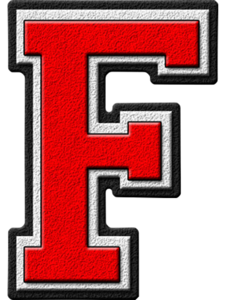 Freedom High School mascot