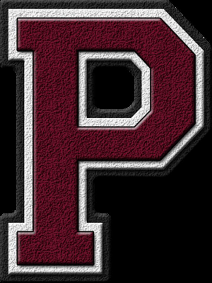 Pioneer High School