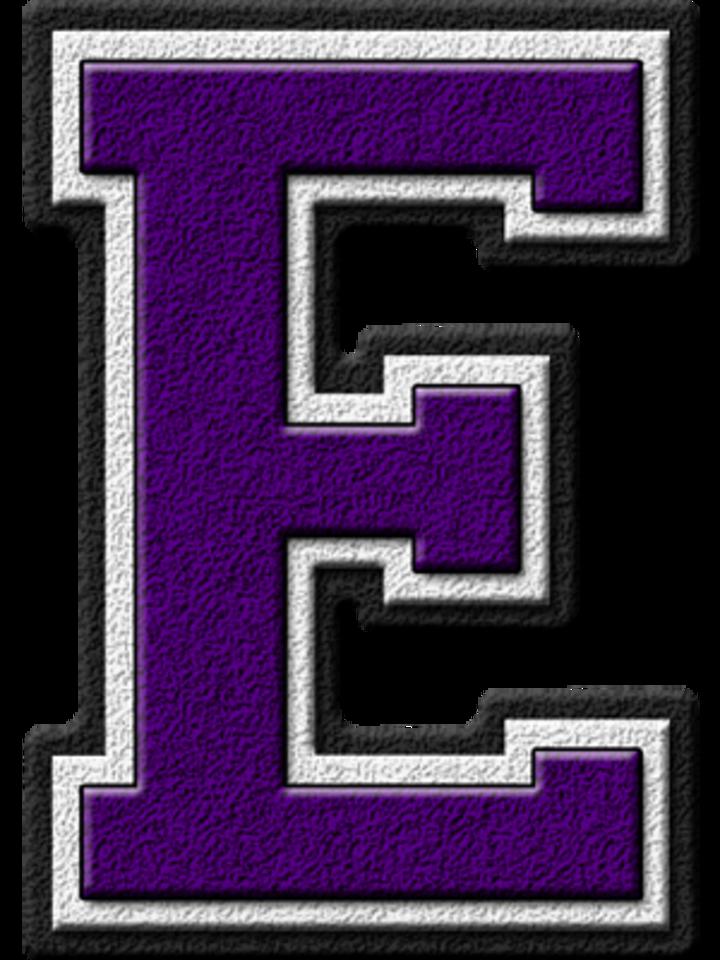 Elmore City-Pernell High School