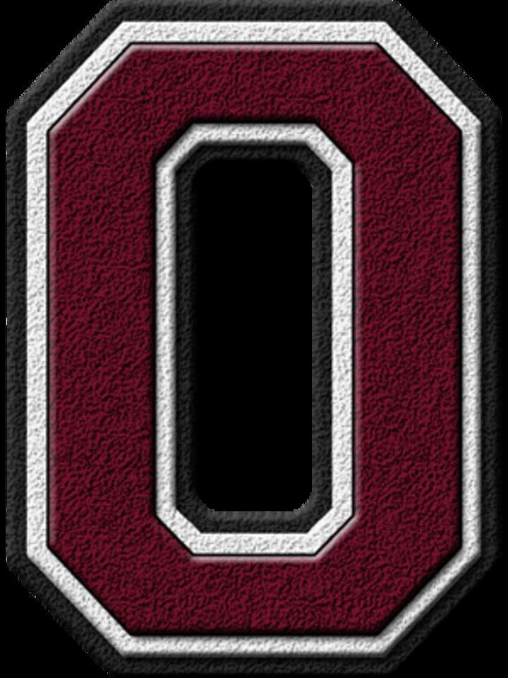 Oklahoma Christian Academy
