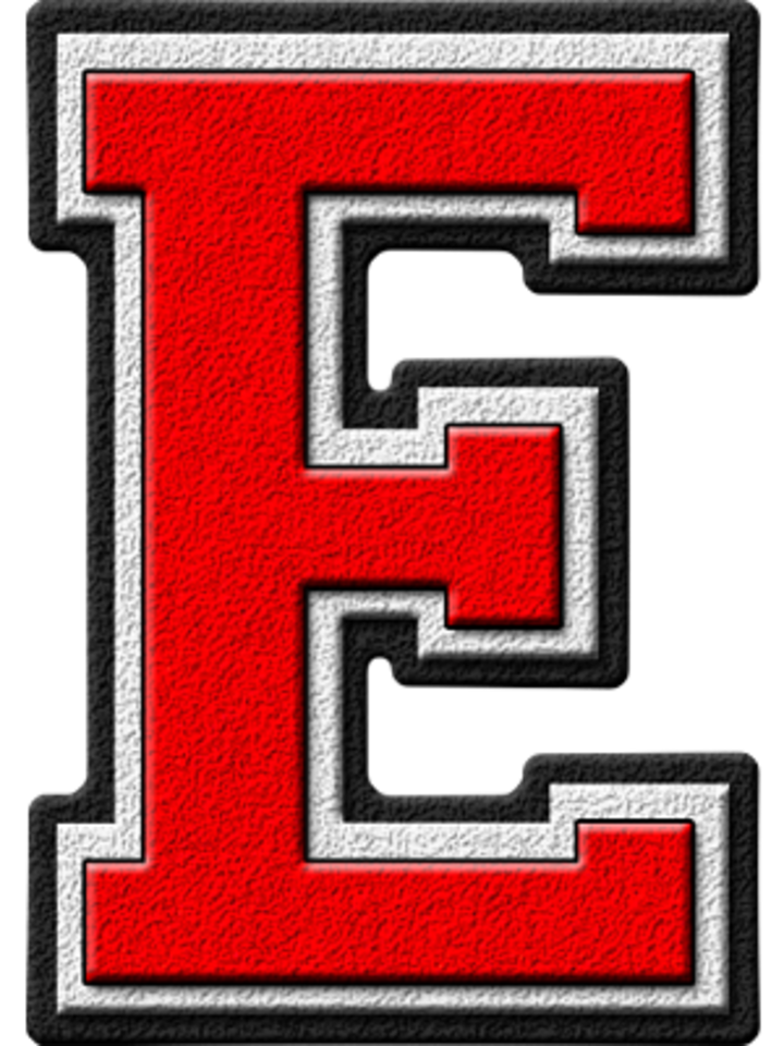 Empire High School mascot