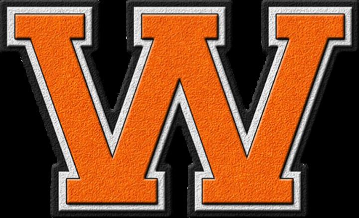 Wilson High School mascot