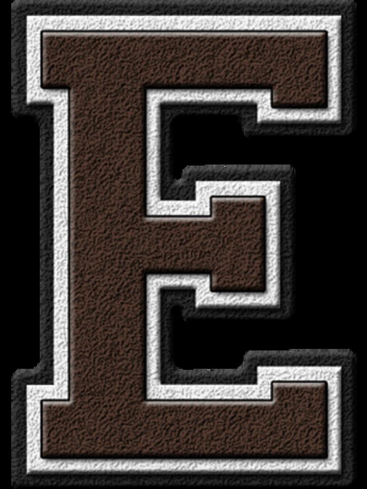 Elk City High School mascot