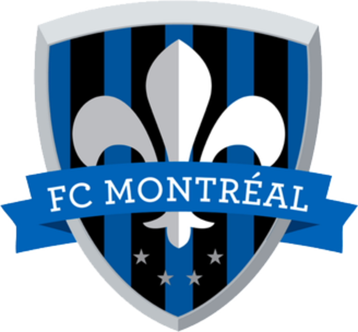 FC Montreal