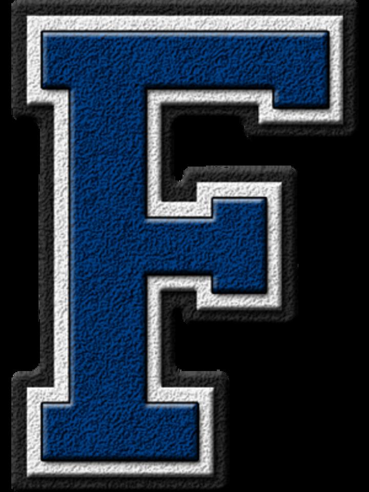 Fort Cobb-Broxton High School mascot