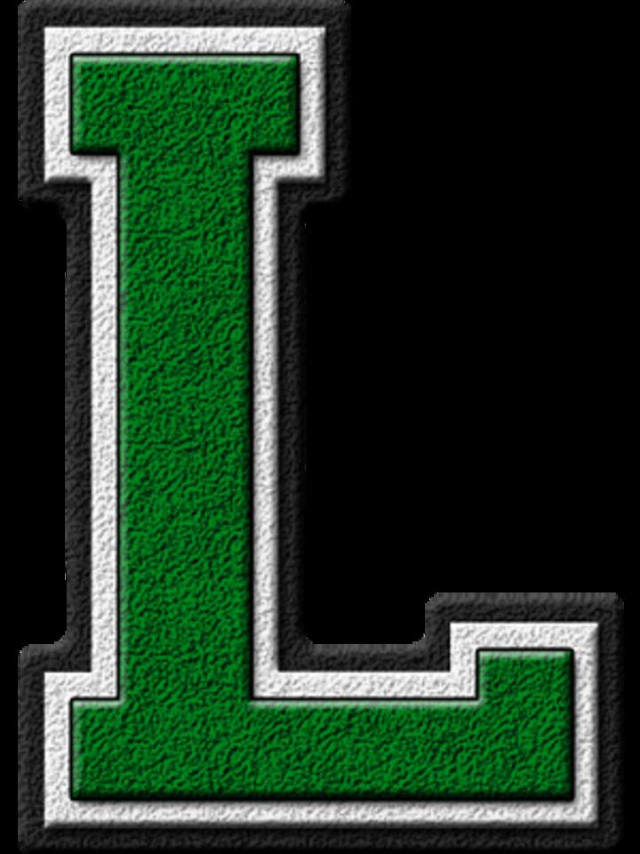 Leedey High School