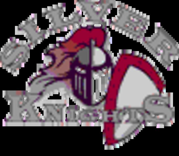 Riverside Preparatory mascot