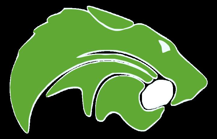 The Academy mascot