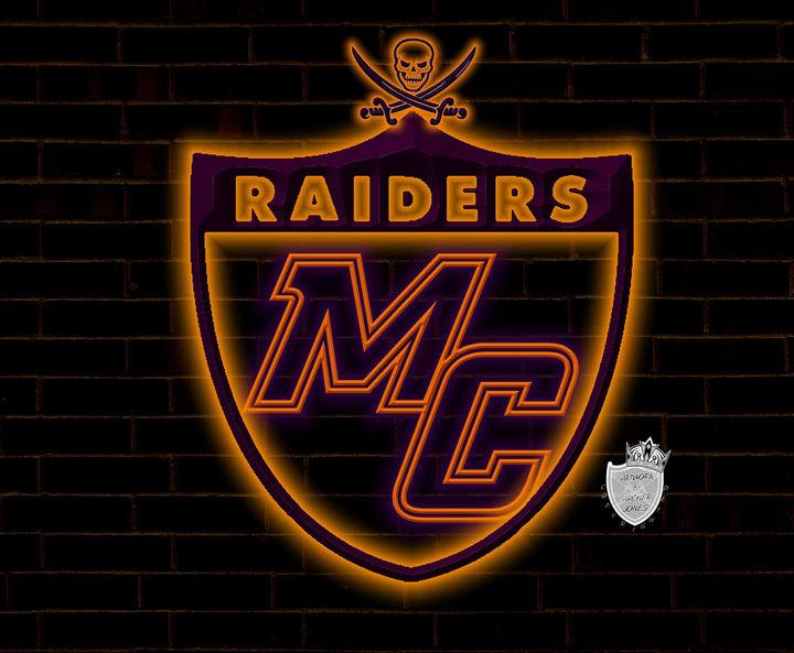 Mccreary Central High School
