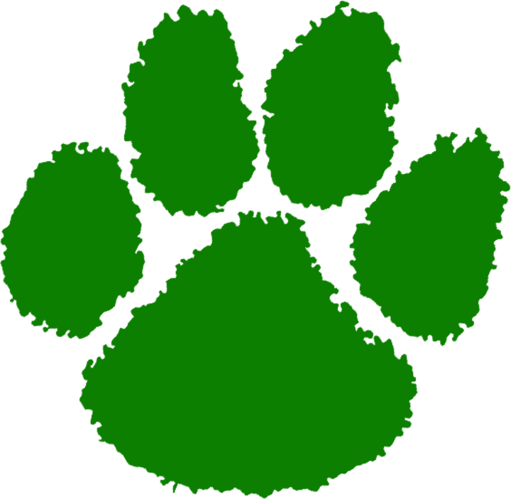 Mogadore High School mascot