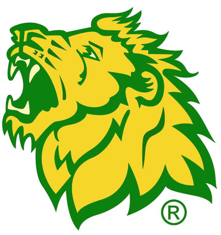 Missouri Southern State University mascot