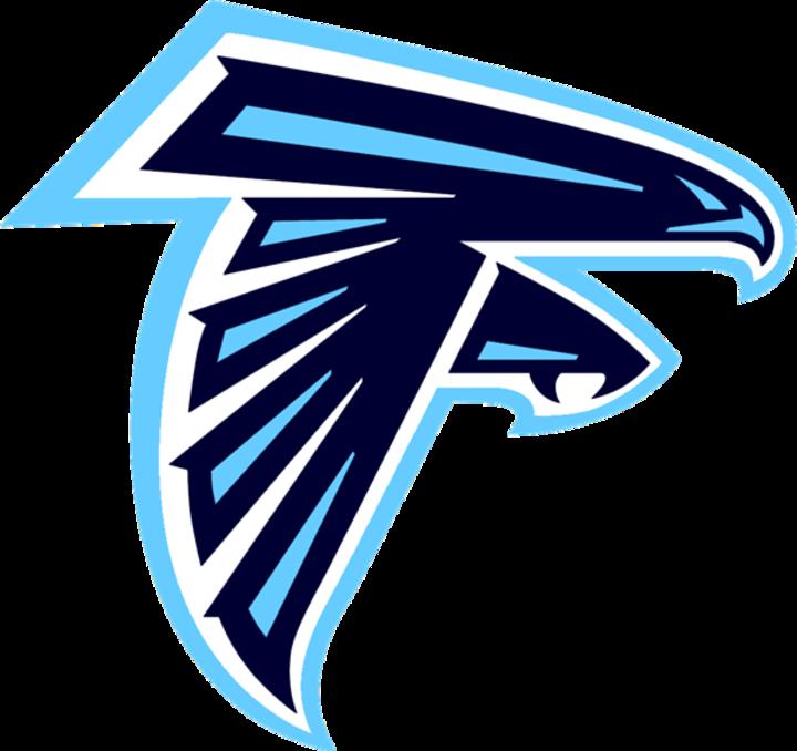 Vegas Falcons