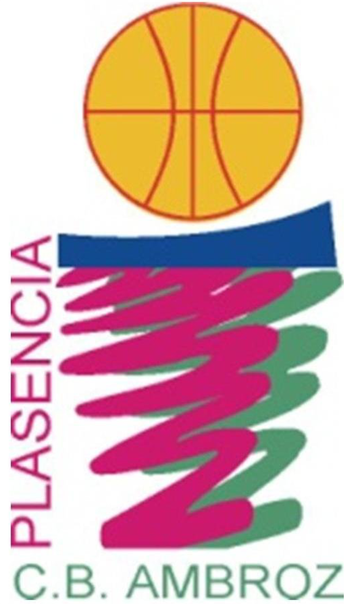 PLASENCIA (EBA)