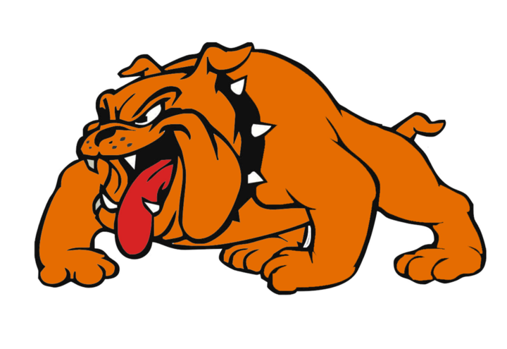 Valliant High School mascot