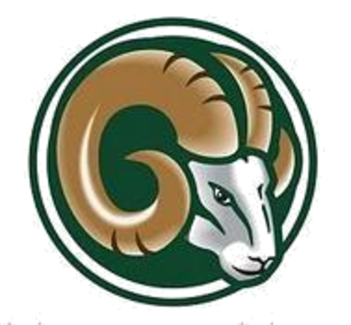 Murrieta Mesa High School mascot