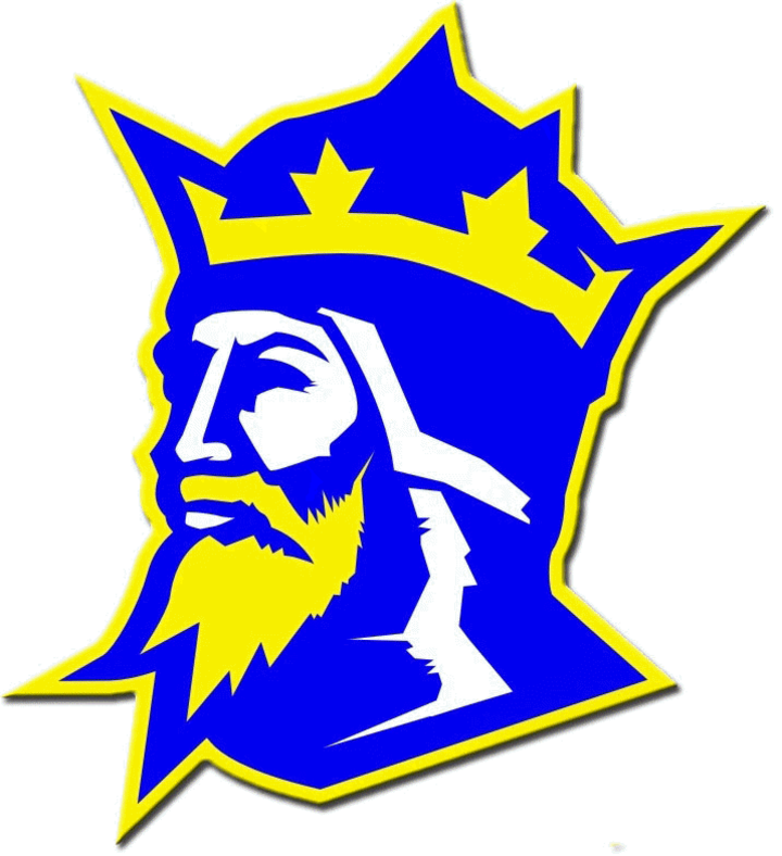 Fountain Valley High School mascot