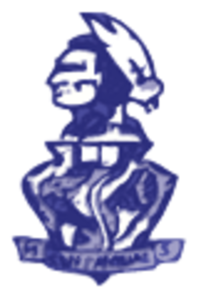 San Pasqual Valley High School mascot