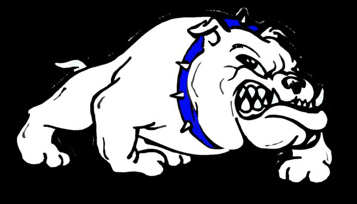 Savanna High School mascot