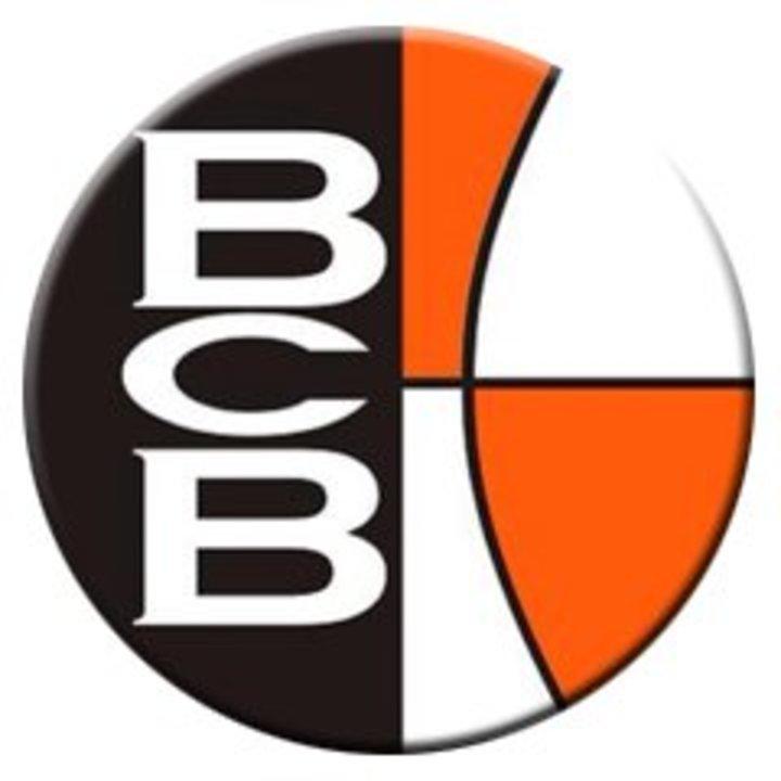 BCB (EBA) mascot