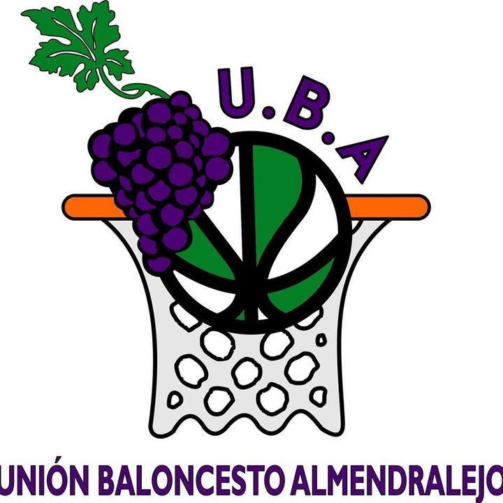 UBA (EBA) mascot